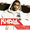 Khalil-Official